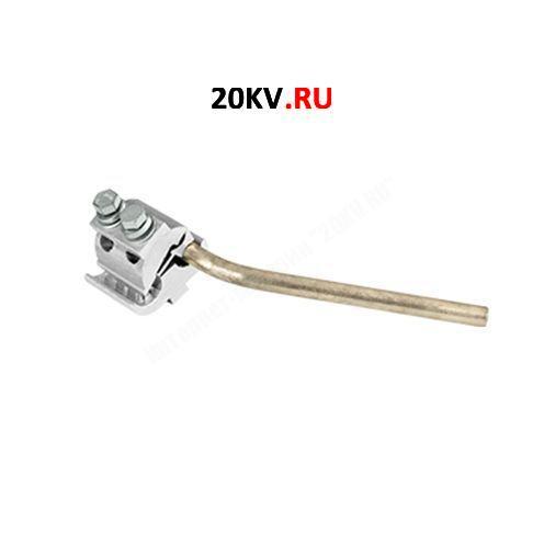 УЗД-1.1, устройство защиты от атмосферных перенапряжений (Россия)