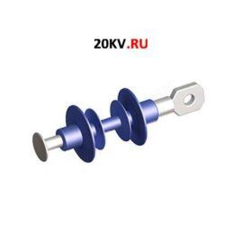 SML 70/20-ГС, подвесной натяжной полимерный изолятор (NILED)