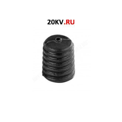К-7, колпачок (Россия)