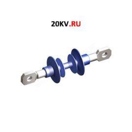 ЛК 70/35-И-3СС, полимерные изоляторы (Россия)