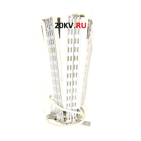 Светодиодный модуль LED для торшеров (Шар, Пушкинский) LED AT-70W