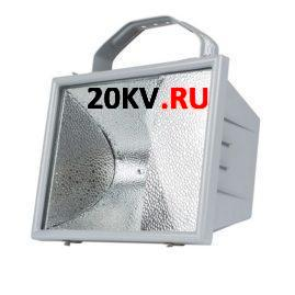 РО04-250-001