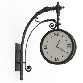Часы наcтенные К48.Ч01