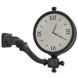 Часы наcтенные К06.Ч01