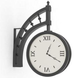Часы наcтенные К.70-1.Ч.01