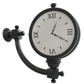 Часы наcтенные К42-1.Ч01