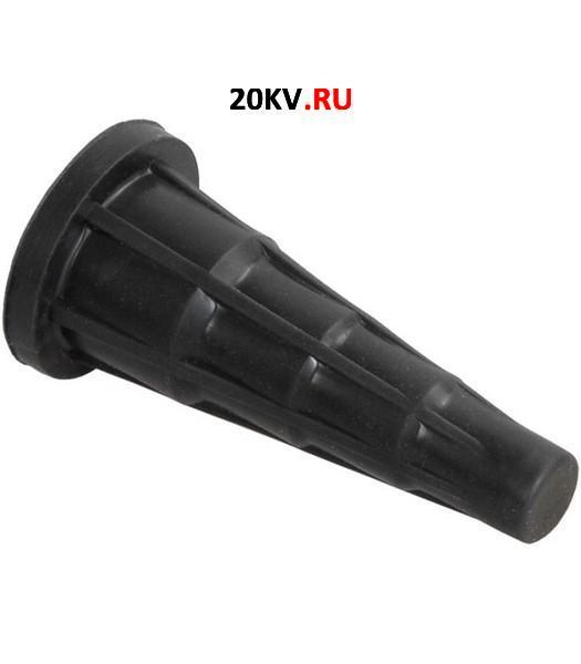 Колпачки герметичные КИ 16-150 (CECT 16-150) ИЭК