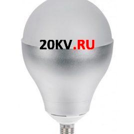 Лампа светодиодная A120 шар 24 Вт 2200 Лм 230 В 6500 К E27 IEK