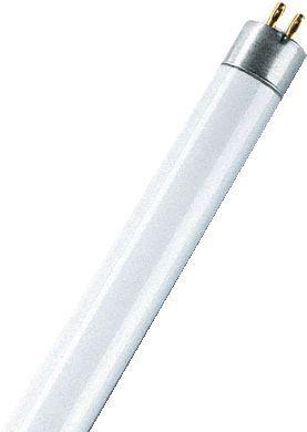 ЛБ15 люминесцентная трубчатая лампа, Лисма