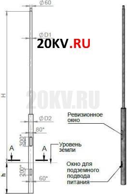 Shema-opor-parkovyh-OP