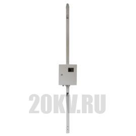 Трубостойка - купить в 20кв.ру