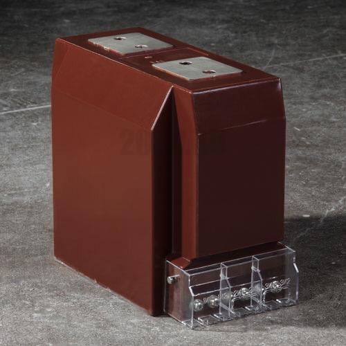Трансформаторы тока ТОЛ-10 К