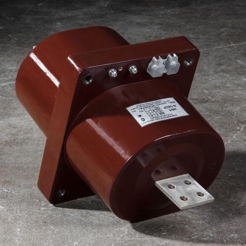 Трансформаторы тока ТПОЛ