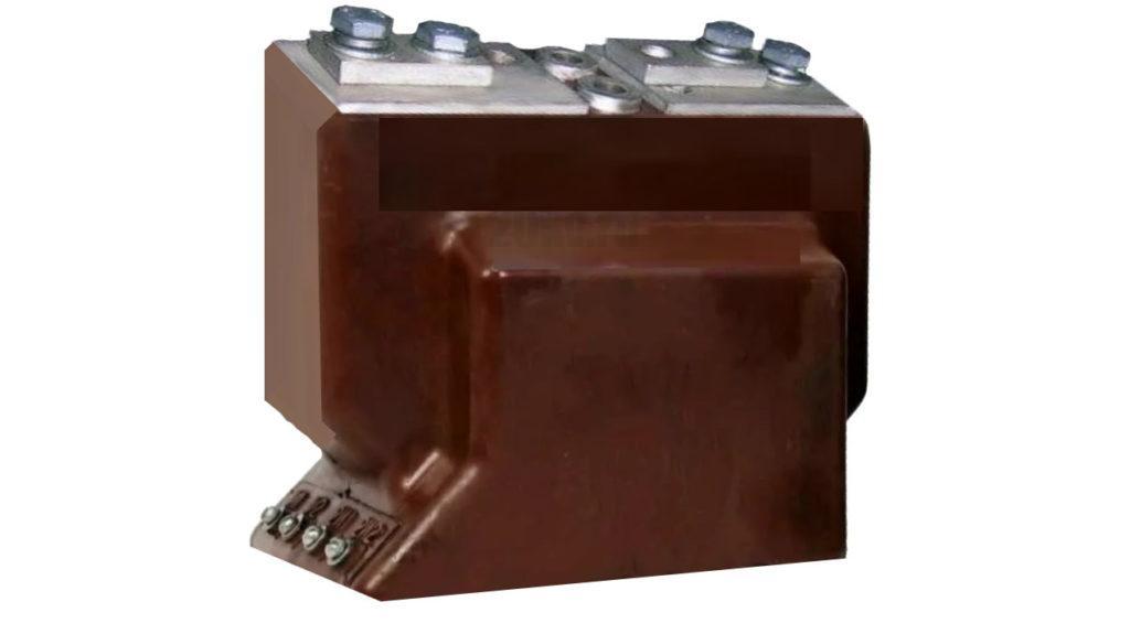 Трансформаторы тока ТОЛ-10 0,5/10P-15/5 У2