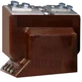 Трансформаторы тока серии ТОЛ-10